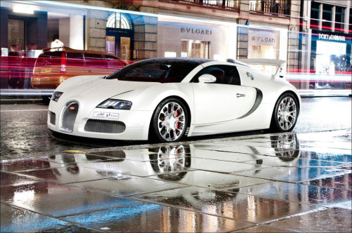 car-porn-bugatti-veyron-24