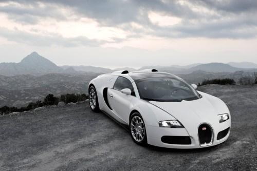 car-porn-bugatti-veyron-30
