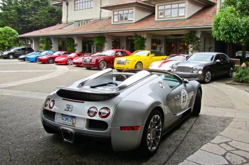 car-porn-bugatti-veyron-36