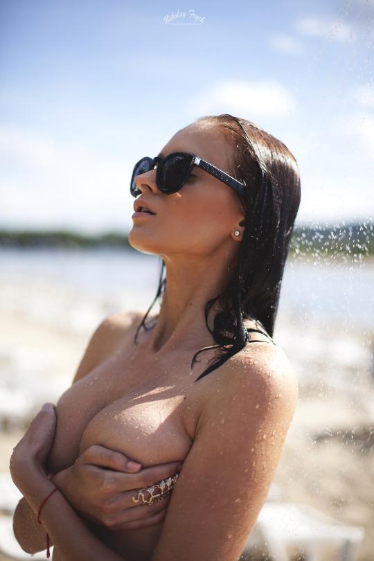 hot-weekend-babes-24