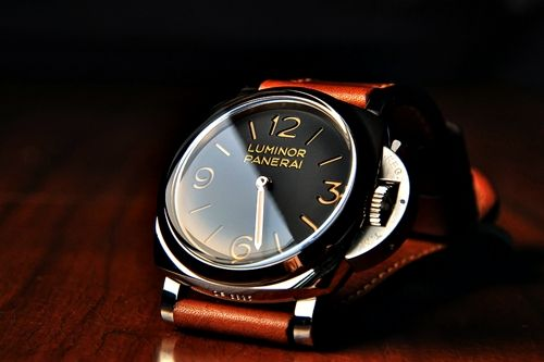 luxury-watches-10
