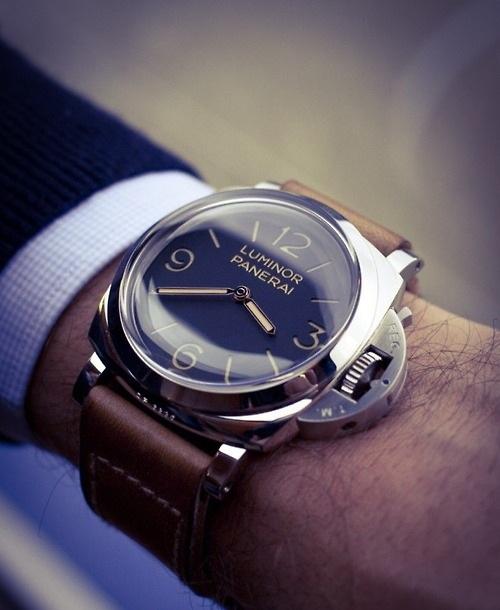 luxury-watches-2