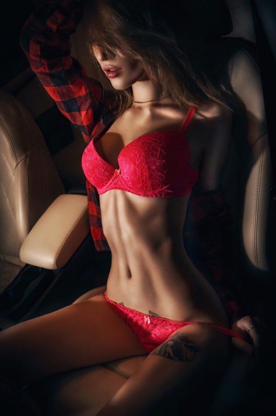 sexy-babes-8