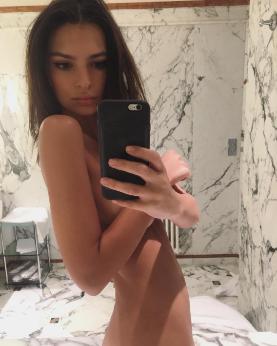 sexy-girls-16