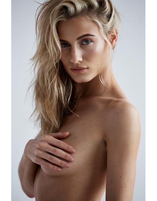 sexy-girls-24