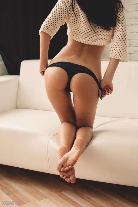 sexy-girls-4