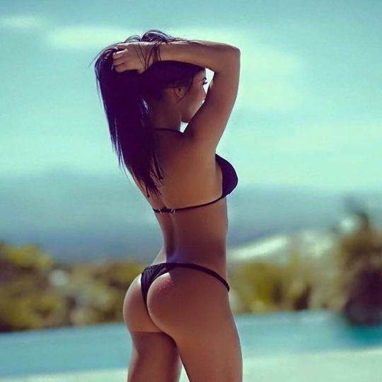sexy-hump-day-photos-25