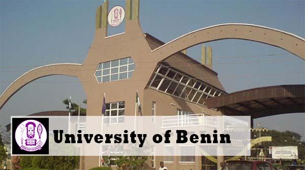 University of Benin (UNIBEN)