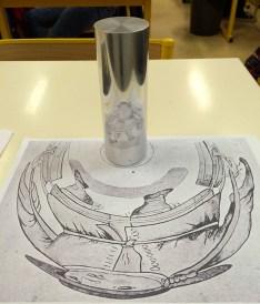 anamorphose-cylindre