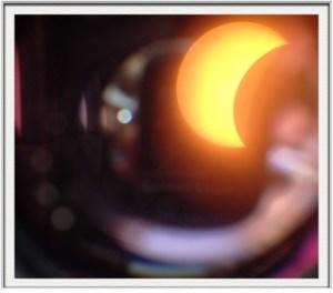 eclipsemars2015