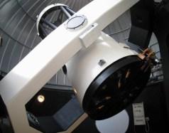 téléscope2
