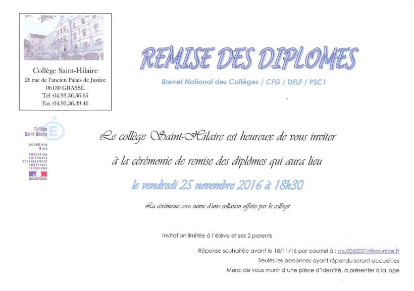 remise_diplomes