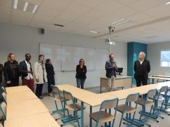 inauguration collège (19)