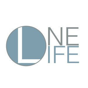 onelife logo