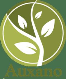 Auxano2