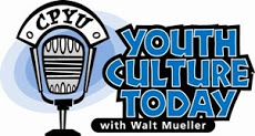 Radio Show Logo