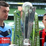 UCD Edge Closer to Relegation Play – Off