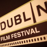 Jameson Dublin International Film Festival Preview