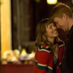Film Review: About Time