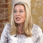 Hop to it: What we can Learn from Katie Hopkins