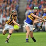 ALL IRELAND HURLING FINAL REPLAY AT A GLANCE