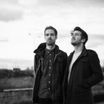 Interview: All Tvvins