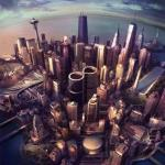 Foo Fighters, Sonic Highways Review.