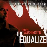 Film Review: The Equalizer