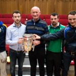 A Lesson Learned – Words of Wisdom from Brian Cody and Eamon Ryan