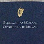 Government Response to Constitutional Convention Reforms Amounts to  Empty Political Lip Service