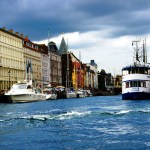 NEWS: Flights to Copenhagen for just €0.30? Yes please.