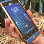 Highlights from the Consumer Electronics Show 2015