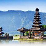 A Quick Trip to Bali