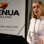 Renua Ireland Keen To Get Students Involved