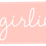 Blogger Profile: Lovely Girlie Bits