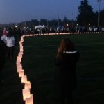 Relay For Life To Take Place On UCD Campus