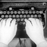 Writing Diary #3: Agents, Editors, and Publishing