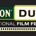 Jameson Film Festival: Review and Special Picks