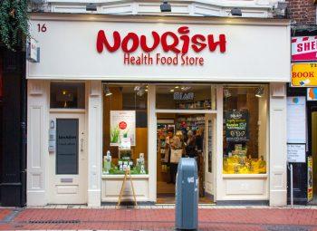 Shopfront-Nourish-Wicklow-Street-Dublin-2