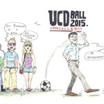 Cancelled UCD Ball Leaves Students Disappointed Once Again