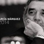 Literature since the Time of Cholera: Celebrating Gabriel Garcia Marquez