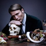 Review: Hannibal