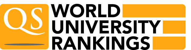 World-University-Rankings-R