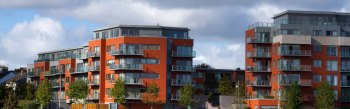 apartment-letting-dublin