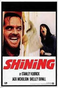 Image - Halloween - The Shining