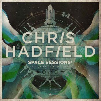 Music - Chris Hadfield