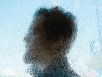 Music - Glen Hansard