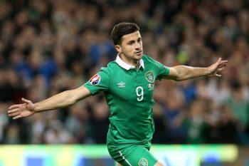 Sport - Ireland