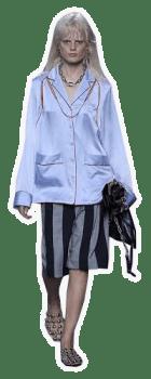 Wang Pyjamas