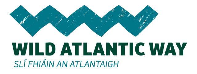 Wild_Atlantic_Way_Logo